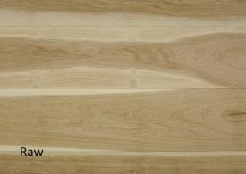 Raw Oak