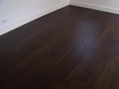 lrg-296-44_ascot_heavy_smoked_oak_finished_in__urethane_coatings_monothane1Ascot Finished in Urethane Coatings Monothane