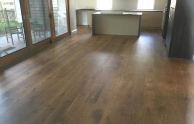 lrg-319-60_graceville_whittle_waxes_dark_oak_stain American Oak Natural, Whittle waxes dark oak stain