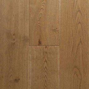 Prestige Chesnut Oak 15mm Range