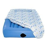 AeroBed Mattress for Kids Review
