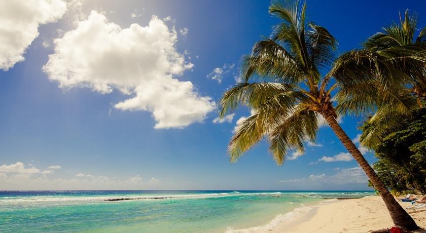 Barbados Beach Holiday