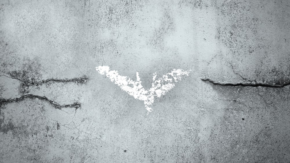 The Dark Knight Rises Wallpaper Set (5/6)