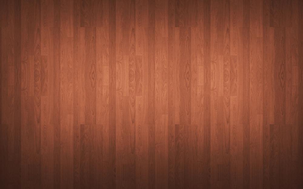 Abstract Wallpaper Set 6 (Wood[1]) (6/6)