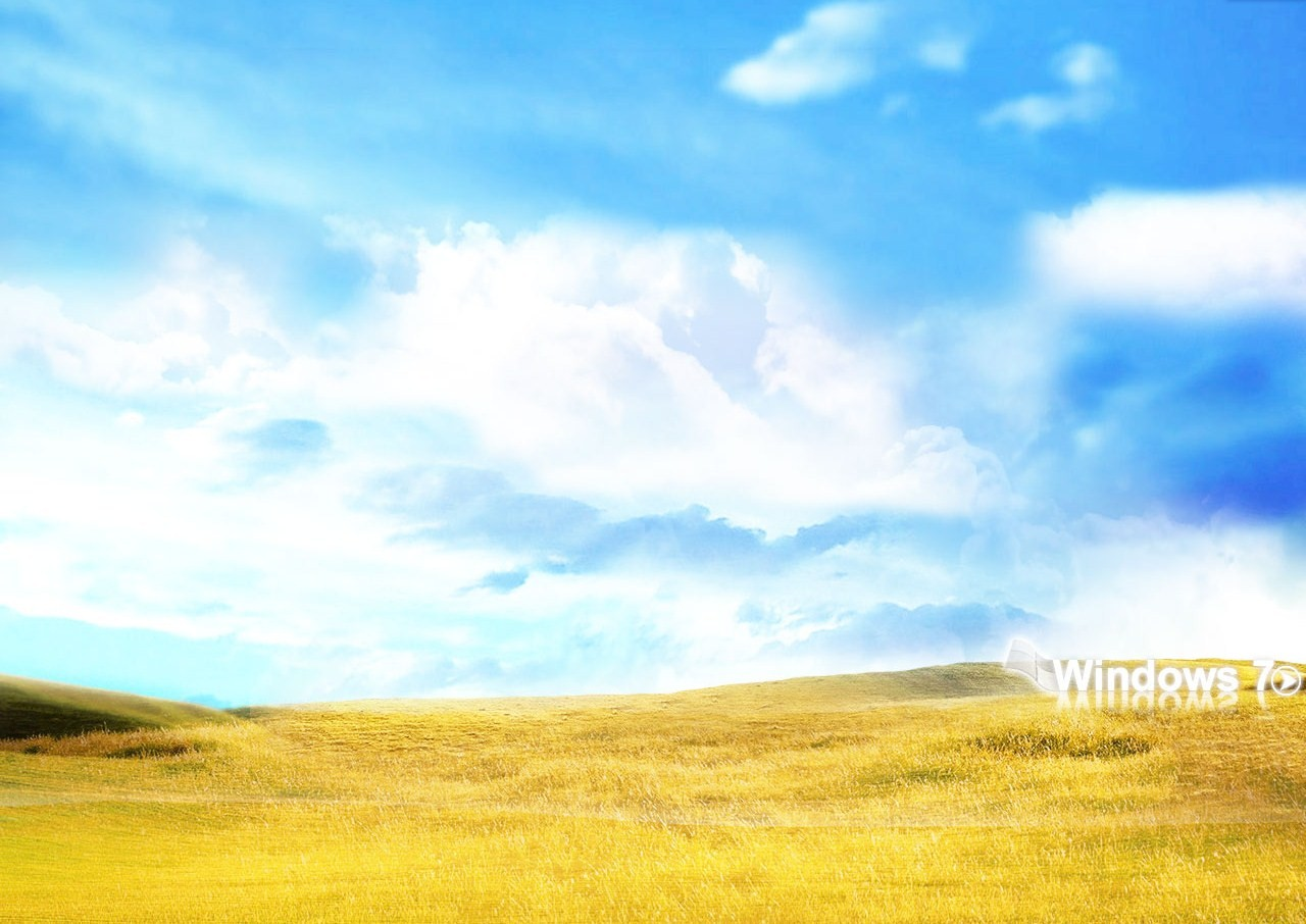 Windows Seven (15)