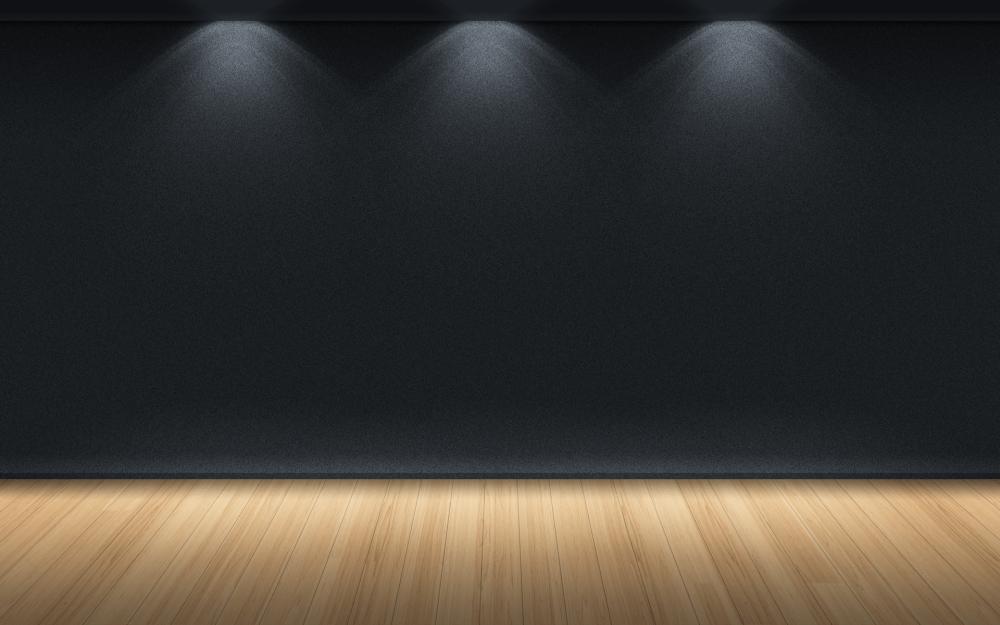 Abstract Wallpaper Set 22 (6/6)