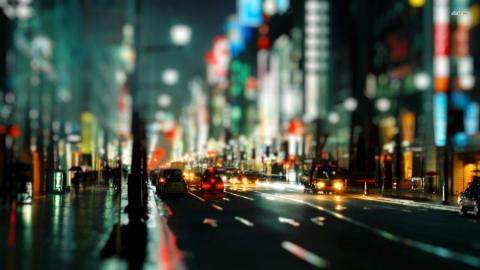 4916-blurred-city-street-1920x1080-world-wallpaper
