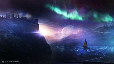 SPlanets (6)