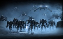 Video Game_halo_36443