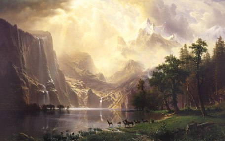 Artistic Wallpapers (46)