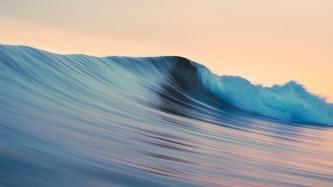 waves_mac_fullhd