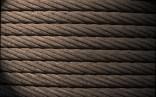 Rope03