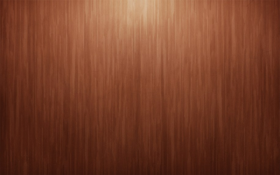 apple_texture_pack_9