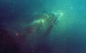 Nebula - 2710ΓÇåx1694 (16x10)