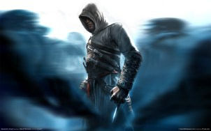 wallpaper_assassins_creed_02_1920x1200