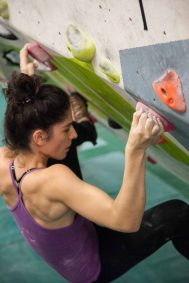 Awesome_Bouldering (5)
