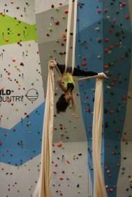 Aerial cirque (2)