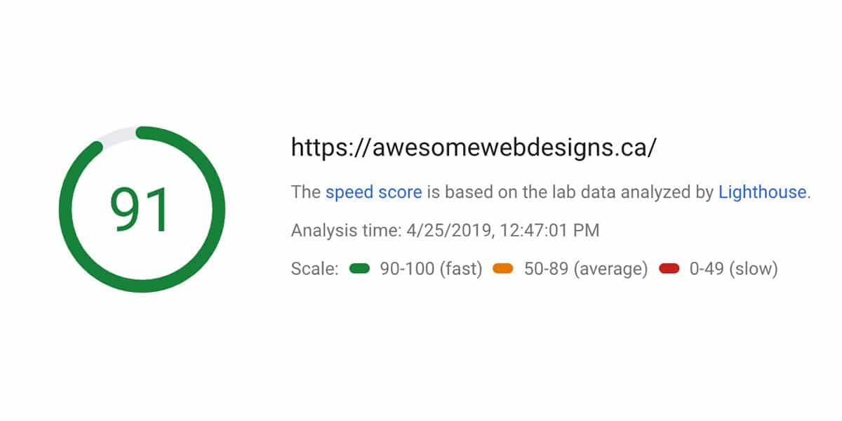 How to Make your Website Load in less than 2 Seconds? Swift Performance step by step guide