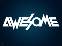 awesome_003