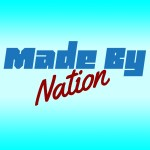 Made By Nation