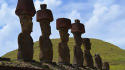 Qimor oyin piramida