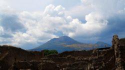 metoda de dating pentru cenușă vulcanică