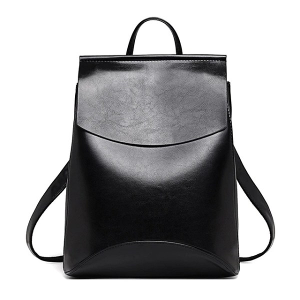 Youth-Vintage-Leather-Backpacks-for-Teenage-Girls