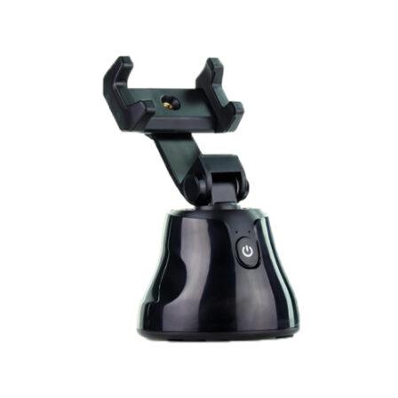 Holder Smart Robot Cameraman 5