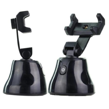 Holder Smart Robot Cameraman 7