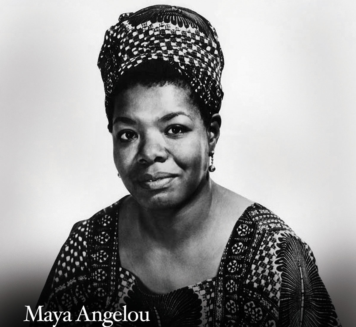The Complete Collected Poems Of Maya Angelou Download E