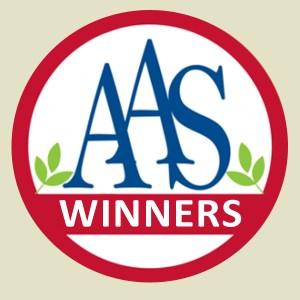 All-America Selection Winners