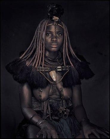 namibia-woman
