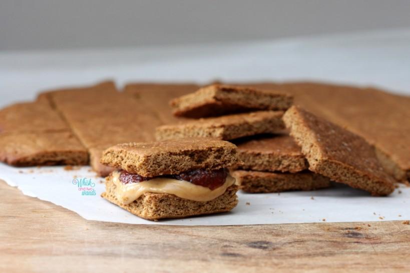 Peanut Butter Cream For Pbj Cake Recipe