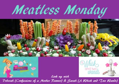 Meatless Monday copy3