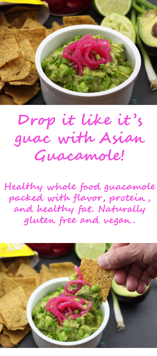 Asian Guac Pin copy