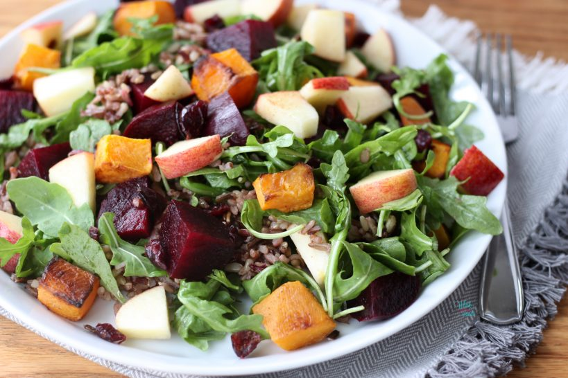 beet-squash-apple-salad-wm4