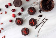 cranberry-goji-chocolate-cups-wm8-1