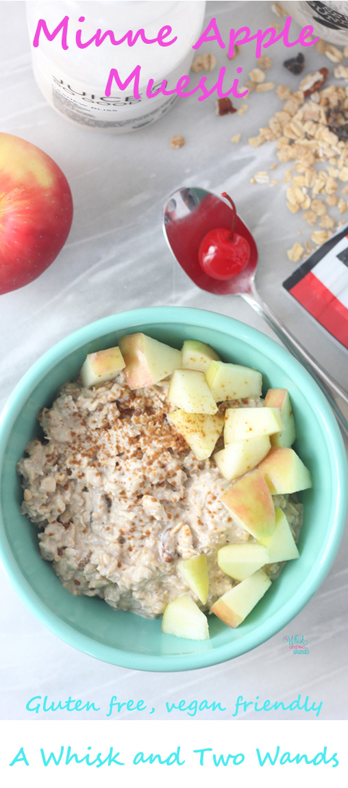 minne-apple-muesli