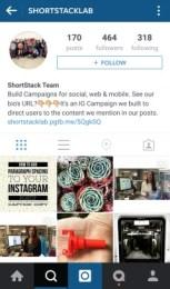 ck-jim-belosic-shortstack-instagram-account