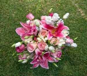 flower020708