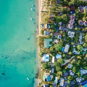 Finding Your Bliss In Mauritius