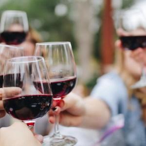 A Weekender in McLaren Vale #southaustralia #australia #wine #wineregion #travel #travelblog