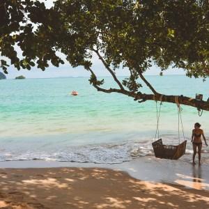 The Andaman, Langkawi | Luxury Langkawi Resorts | Where To Stay In Langkawi #langkawi #malaysia #southeastasia #asia