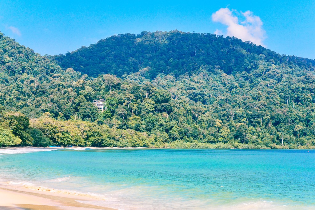 How To Relax and Recharge in Langkawi, Malaysia | Things To Do in Langkawi, Malaysia #langkawi #malaysia #southeastasia #asia #travel