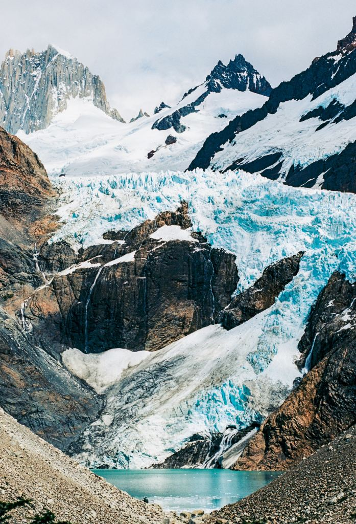 2019 Travel Trends   Where To Travel in 2019   Chile   #chile #travel #travelblog #2019