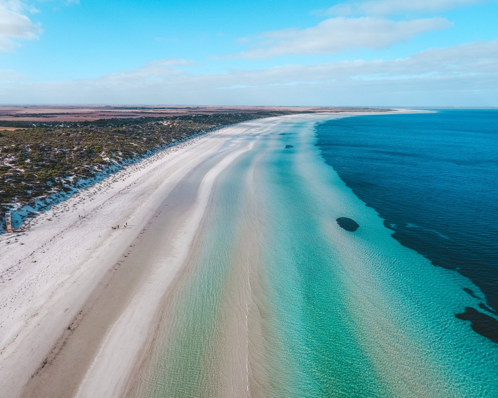 What To Do In Moonta and Port Hughes | Seaside Fun In Moonta and Port Hughes #southaustralia #australia