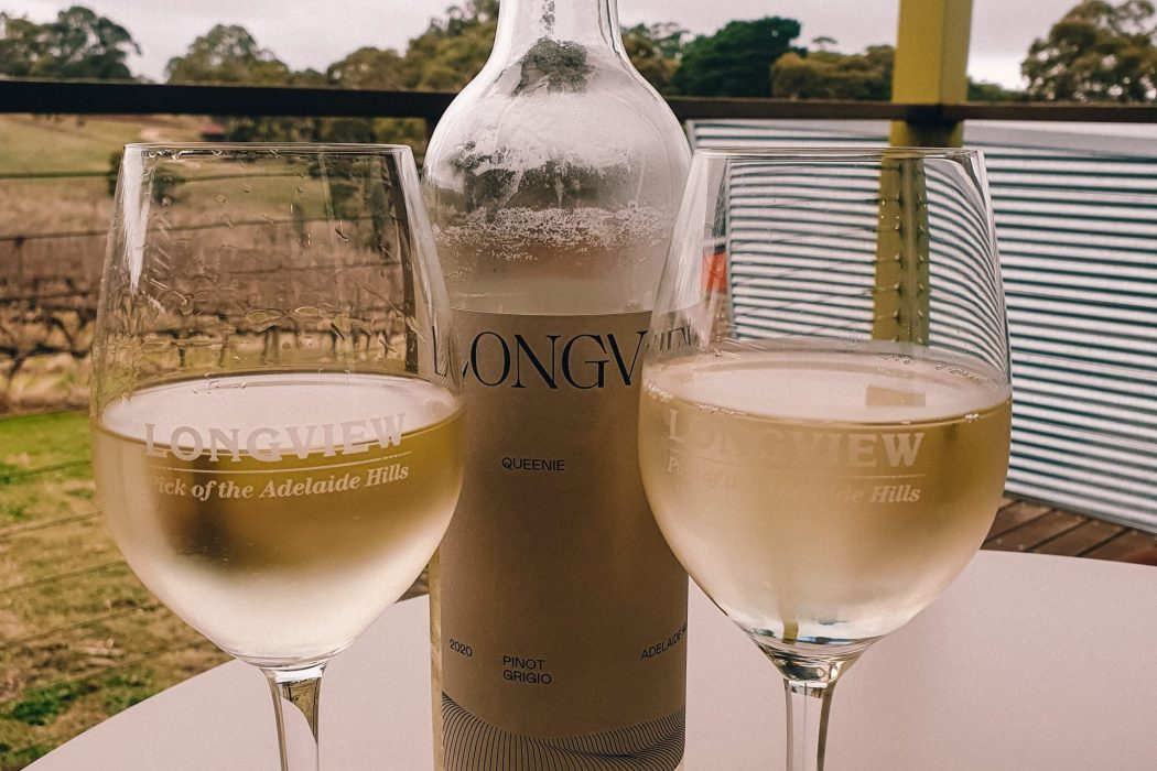 A Complete Review of Longview Vineyard in Macclesfield, SA