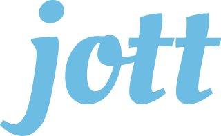 jott-logo-2