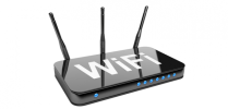 router-702x336