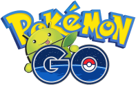 pokemon-go-android-logo